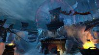 Guild Wars 2 Update: Die Verlorene Küste - Screenshots - Bild 11