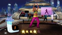 Zumba Fitness Core - Screenshots - Bild 9