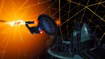 Star Trek Online Staffel 7: Neu Romulus - Screenshots - Bild 3