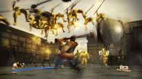 Dynasty Warriors 7 Empires - Screenshots - Bild 18