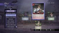 Warriors Orochi 3 Hyper - Screenshots - Bild 53