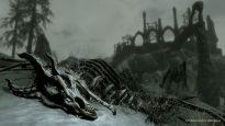 The Elder Scrolls V: Skyrim DLC: Dragonborn - Screenshots - Bild 6