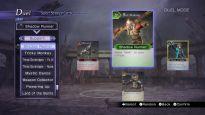 Warriors Orochi 3 Hyper - Screenshots - Bild 52