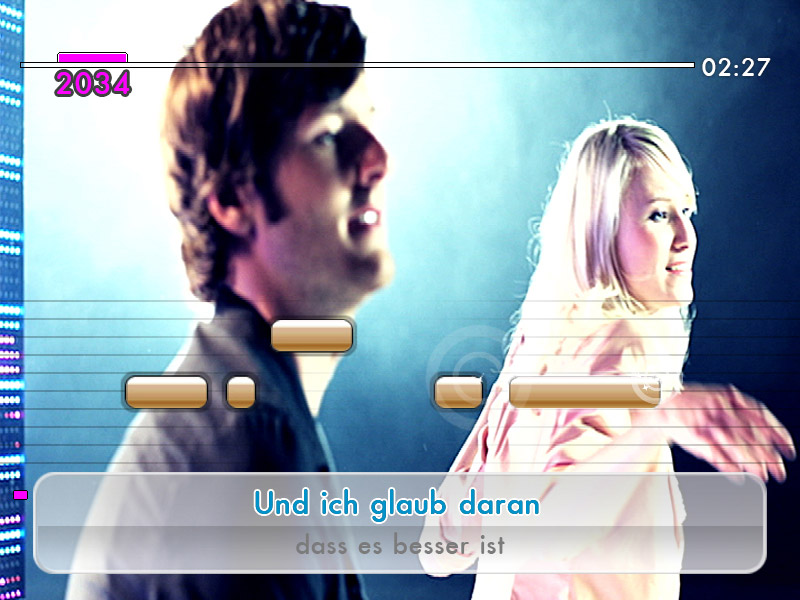 http://mediang.gameswelt.net/public/images/201211/05af4c8cf32df5c62b38571da64c64a3.jpg