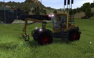 Holzfäller Simulator 2013 - Screenshots - Bild 16