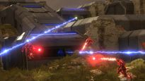 ShootMania Storm - Screenshots - Bild 6