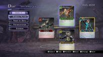 Warriors Orochi 3 Hyper - Screenshots - Bild 50