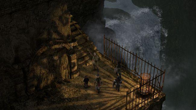 Chaos Chronicles - Screenshots - Bild 6