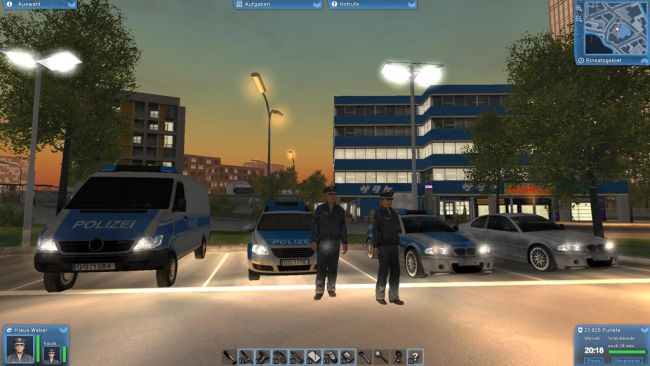 Polizei 2013 - Screenshots - Bild 17