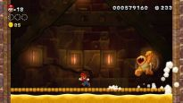 New Super Mario Bros. U - Screenshots - Bild 8