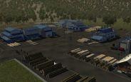 Holzfäller Simulator 2013 - Screenshots - Bild 19