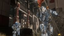 Halo 4 DLC: Crimson Map Pack - Screenshots - Bild 2