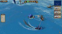 Port Royale 3 DLC: Dawn of Pirates - Screenshots - Bild 3