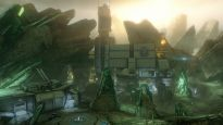 Halo 4 DLC: Crimson Map Pack - Screenshots - Bild 16