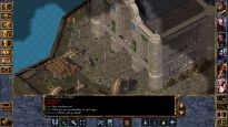 Baldur's Gate: Enhanced Edition - Screenshots - Bild 1
