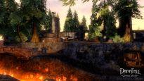 Darkfall: Unholy Wars - Screenshots - Bild 6