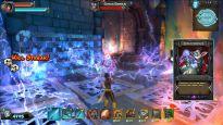 Orcs Must Die! 2 DLC: Are We There Yeti? - Screenshots - Bild 2