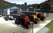 Holzfäller Simulator 2013 - Screenshots - Bild 17