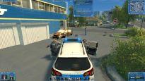 Polizei 2013 - Screenshots - Bild 9