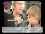We Sing Deutsche Hits 2 - Screenshots - Bild 3