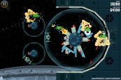 Angry Birds Star Wars - Screenshots - Bild 4