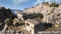 Sniper Elite V2: High Command Edition - Screenshots - Bild 2