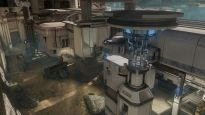 Halo 4 DLC: Crimson Map Pack - Screenshots - Bild 11