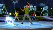 Zumba Fitness Core - Screenshots - Bild 1