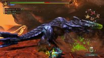 Monster Hunter 3 Ultimate - Screenshots - Bild 1