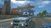 Polizei 2013 - Screenshots - Bild 3