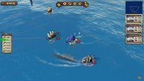 Port Royale 3 DLC: Dawn of Pirates - Screenshots - Bild 6