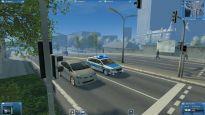 Polizei 2013 - Screenshots - Bild 13