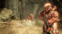 Halo 4 DLC: Crimson Map Pack - Screenshots - Bild 21