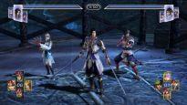 Warriors Orochi 3 Hyper - Screenshots - Bild 44