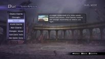 Warriors Orochi 3 Hyper - Screenshots - Bild 55