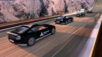 TrackMania 2 Canyon Assassin's Creed III - Skins - Screenshots - Bild 3
