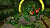 Ben 10: Omniverse - Screenshots - Bild 20