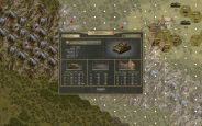 Panzer Corps: Afrika Korps - Screenshots - Bild 2
