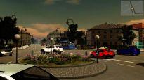 City Bus Simulator München - Screenshots - Bild 12