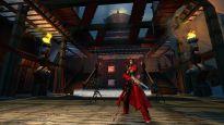 Guild Wars 2 Update: Die Verlorene Küste - Screenshots - Bild 12