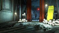Dishonored: Die Maske des Zorns DLC: Dunwall City Trials - Screenshots - Bild 1