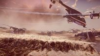 PlanetSide 2 - Screenshots - Bild 20