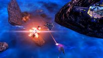 Star Trek Online Staffel 7: Neu Romulus - Screenshots - Bild 10