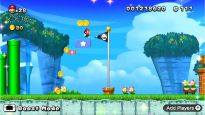 New Super Mario Bros. U - Screenshots - Bild 4