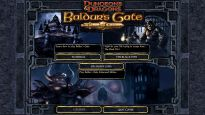 Baldur's Gate: Enhanced Edition - Screenshots - Bild 21