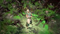 Warriors Orochi 3 Hyper - Screenshots - Bild 27
