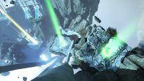 Dishonored: Die Maske des Zorns DLC: Dunwall City Trials - Screenshots - Bild 4