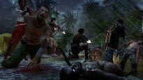 Dead Island: Riptide - Screenshots - Bild 2