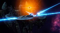 Star Trek Online Staffel 7: Neu Romulus - Screenshots - Bild 4