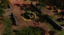 History: Legends of War - Screenshots - Bild 1
